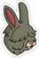 Bunny 24601 Icon.png