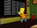 Chalkboard214.png