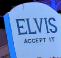 Elvis Accept It (Gravestone).png