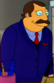 Jerry Mr. Lisa.png