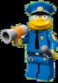 LEGO Wiggum.png