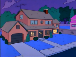 Lovejoy House.png