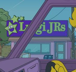Luigi JRs.png