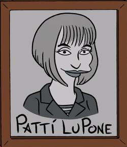 Patti LuPone.png