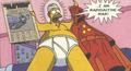 Radioactive Homer.png