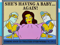 She's Having a Baby... Again.png