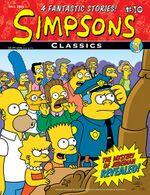 Simpsons Classics 10.jpeg