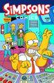 Simpsons Comics 202.jpg