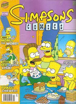 Simpsons Comics UK 140.jpg