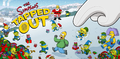 Tapped Out Christmas 2014 splash.png