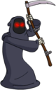 Tapped Out Death Reap Souls.png