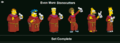 Tapped Out Even More Stonecutters.png