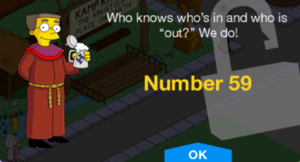 Tapped Out Number 59 New Character.png
