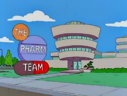 The Pharm Team.png