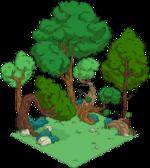 Treestache's Grove.png