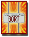 """Bort"" License Plate Hit & Run.png"