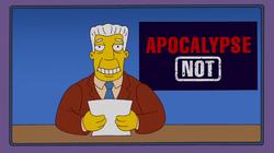 Apocalypse Not.png