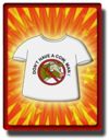 Apu's T-shirt Hit & Run.png