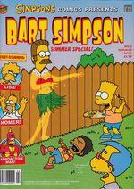 Bart Simpson 4 UK.jpg