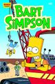 Bart Simpson 87.jpg