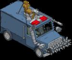Battle Van.png