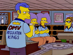 DMV Regulation KIngs.png