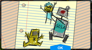 Gerald Drawing 4.png