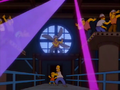 Homer's Phobia - Original scene.png