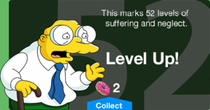 Level 52.png
