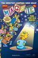 Maggie 1 variant cover.jpg