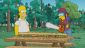 Marge the Lumberjill promo 5.png
