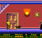 Night of the Living Treehouse of Horror.png