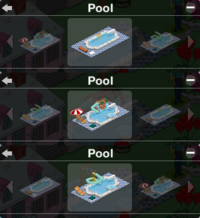Pool Level.png