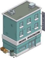Private Investigator Office.png