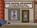 Recruitment office.png