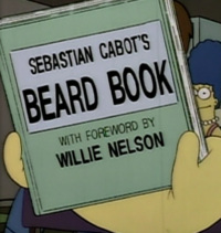 Sebastian Cabot's Beard Book.png