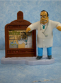 Simpson's Creepy Classics Dr. Hibbert.png