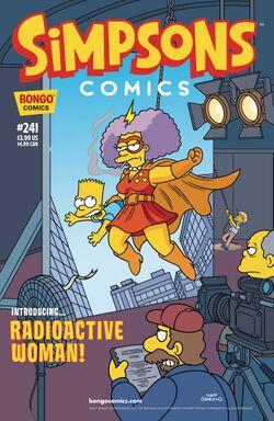 Simpsons Comics 241.jpg
