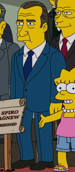 Spiro Agnew.png