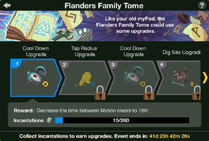 THOHXXIX Flanders Family Tome Screen.png
