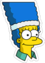 Tapped Out Tennis Marge Icon.png