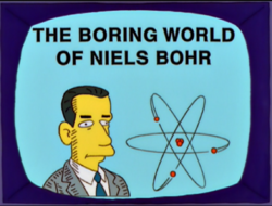 The Boring World of Niels Bohr.png