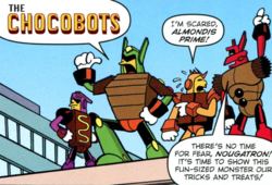 The Chocobots.png