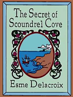 The Secret of Scoundrel Cove.png