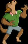 Werewolf Flanders.png