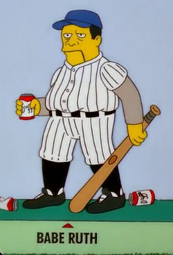 Babe Ruth.png