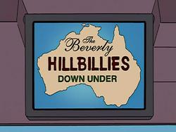 Beverly Hillbillies Down Under.png