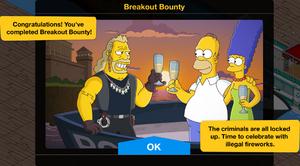 Breakout Bounty End Screen.png