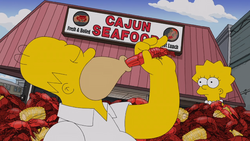 Cajun Seafood.png