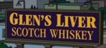Glen's Liver Scotch Whiskey.png